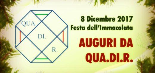 8-Dicembre-2017-Festa-dell-Immacolata
