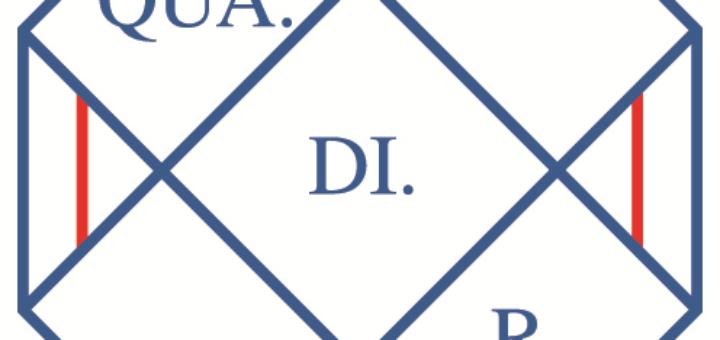 Logo QUA.DI.R.