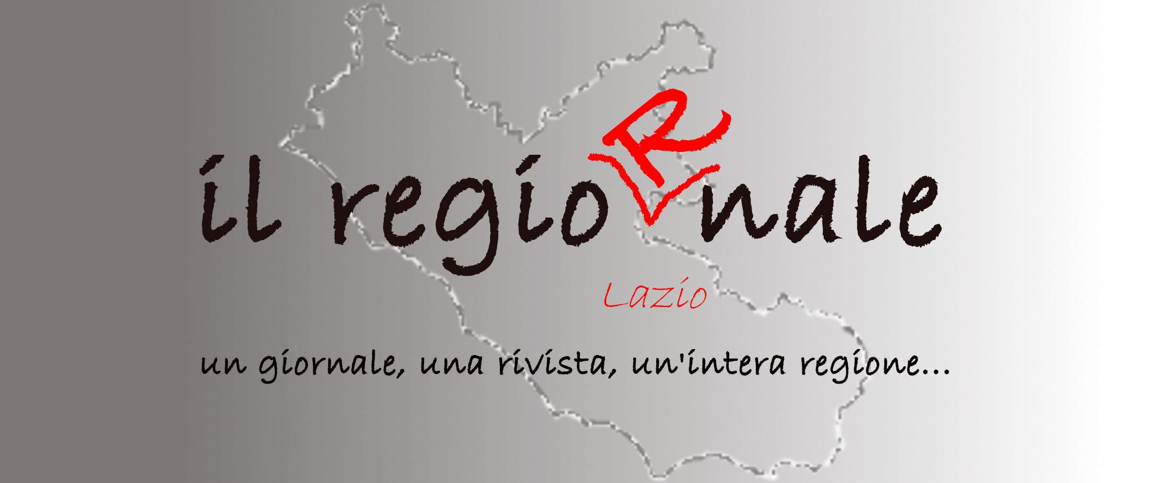 Logo de Il Regiornale