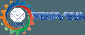 Logo di Tempo Con