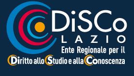 CSA RAL Lazio DiSU